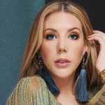 COMEDIAN KATHERINE RYAN ANNOUNCES TWO NEW NETFLIX TITLES